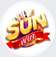 Tải game Sun Club đánh bài đổi thưởng Macao siêu nhanh icon