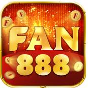 Tải game fan 888 ios / apk / pc đổi thưởng – Cổng game uy tín hàng đầu icon