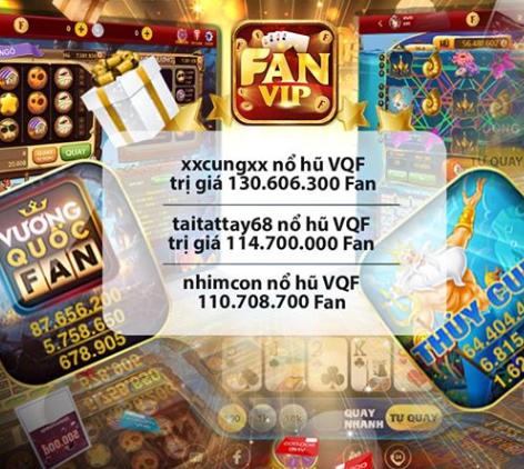 Hình ảnh fan888 net4 in Tải game fan 888 ios / apk / pc đổi thưởng - Cổng game uy tín hàng đầu