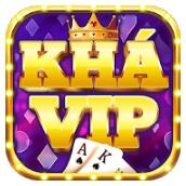 Tải game khavip cho ios / apk – Đánh bài khá vip club đổi thẻ icon