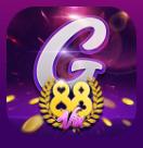 Tải game vip đổi thưởng (Gamvip.com apk, ios, pc) số #1 rút thẻ cào icon