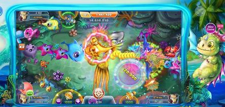 Hình ảnh game vip club5 in Tải game vip đổi thưởng (Gamvip.com apk, ios, pc) số #1 rút thẻ cào
