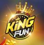 Tải kingfun bản mới nhất 2021 – (Game Kingfun Club ios/ apk / pc ra mắt) icon