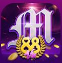 Tải game m88vin apk , ios, pc có đánh bài – quay slot bản mới (m88.vin) icon