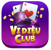 Tải game vidieu.club apk / ios – Cổng vi diệu club slot đổi thưởng icon