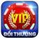 Tải game Xvip Club đổi thưởng slot, quay hũ icon