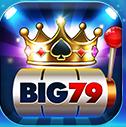 Tải big79 club apk / ios / pc đánh bài, Top 1 game quốc tế Big79.net icon
