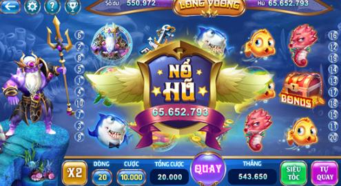 Hình ảnh big79 game 3 in Tải big79 club apk / ios / pc đánh bài, Top 1 game quốc tế Big79.net