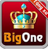 Tải game bigone đổi thưởng phiên bản apk, ios mới 2020 icon