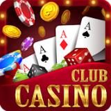 Tải Casino Club Đánh Bài Online Cho (Android, iOs Linh Ta) icon