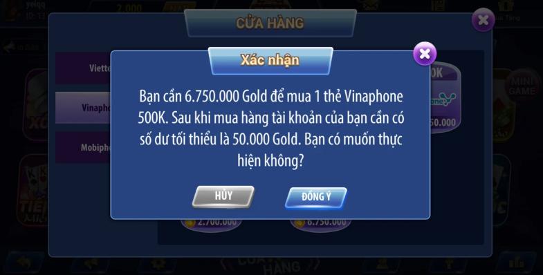 Hình ảnh club fen4 in Tải game Club Fen apk, ios đánh bài, quay slot đổi thưởng