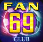 Tải fan69.club apk, ios, pc – Đổi thẻ siêu tốc nạp nhanh Fan 69 Club icon