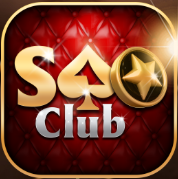 Tải saoclub.com apk, ios, pc phiên bản chính thức ra mắt icon