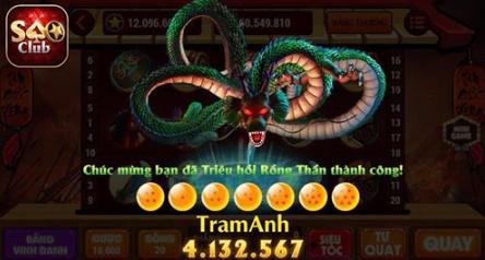 Hình ảnh game saoclub2 in Tải saoclub.com apk, ios, pc phiên bản chính thức ra mắt