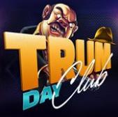 Tải trumday.club apk / ios phiên bản 2019 – Trumday ăn hũ số #1 icon