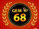 Tải gem68 game dân gian 2020 – Gem68 club apk / ios đổi thưởng icon