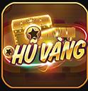 Tải huvang club apk / ios – Game hũ vàng vip icon