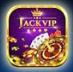 Tải game jackvip.club apk, ios đánh bài, đánh xèng đổi thưởng icon