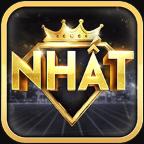 Tải nhatclub.win pc / ios / apk – Cập nhật phiên bản mới NhatClub otp icon