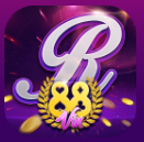 Tải game R88.vin apk / ios / pc – R88 Club đẳng cấp đổi thưởng 2019 icon