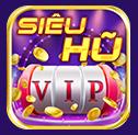 Tải game hũ siêu vip apk/ios – Sieuhu.vip đón đầu giàu sang icon