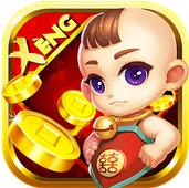 Game vuongquocxeng club – Tải vuongquocxeng.club apk / ios bản mới icon