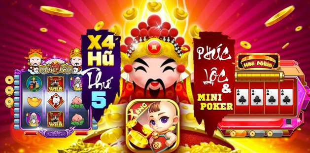 Hình ảnh vqx.club4_ in Game vuongquocxeng club - Tải vuongquocxeng.club apk / ios bản mới