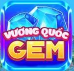 Tải game vuongquocgem club apk / ios tặng Gem 100k miễn phí icon