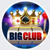 Tải bigvip79 club apk, ios – Bigvip79.club cổng game quốc tế 5* icon