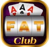 Tải game Fat Club ios, apk cho điện thoại đổi thưởng icon
