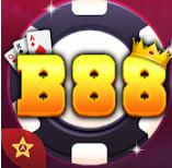 Tải game bài B88 apk, ios vip đổi thưởng nhanh chính thức mở 2021 icon