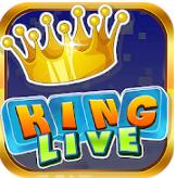 Tải đánh bài kinglive cho iPhone, Android phiên bản mới icon