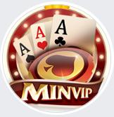 Link game minvip.club apk / ios / otp – đổi thưởng qua đại lý icon
