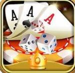 Tải game phao.club apk, ios chơi bài online đổi thẻ icon