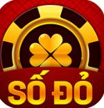Tải game đánh bài Số Đỏ – Sodovip.club apk, ios phát hành trở lại icon