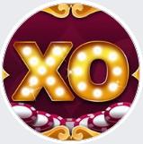 Tải Xo Club đánh bài không xét duyệt – Xoclub.online apk / ios icon