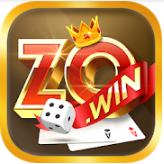 Tải Zo.Win apk, ios, pc game bài đổi thưởng được cấp phép icon