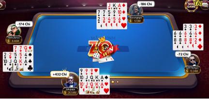 Hình ảnh zo.win4_ in Tải Zo.Win apk, ios, pc game bài đổi thưởng được cấp phép