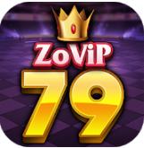 Tải game zovip79 apk, ios – Cổng game zovip79 club đổi thưởng icon