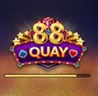 Tải game quay88 club otp, apk, ios, – Quay 88 club đổi thưởng ra mắt icon