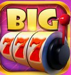 Tải big777.win apk / ios / pc – Game 777 đổi thưởng miễn phí xu icon