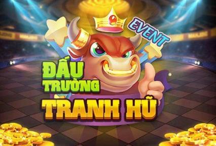 Hình ảnh bigvip2 in Tải gamequayhu.com apk / ios cùng nhau quay hũ đổi thẻ