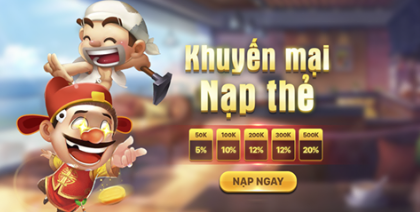 Hình ảnh bigvip3 in Tải gamequayhu.com apk / ios cùng nhau quay hũ đổi thẻ