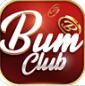 Tải bumclub apk / ios / otp mới nhất 2020 – Bum.club huyền thoại trở lại icon