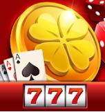 Hướng dẫn cách nạp tiền game đồng xu may mắn 777 icon