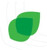 Tải Finhay app cho apk / ios đầu tư linh hoạt 50 nghìn online icon
