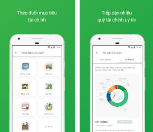 Hình ảnh finhay club2 in Tải Finhay app cho apk / ios đầu tư linh hoạt 50 nghìn online