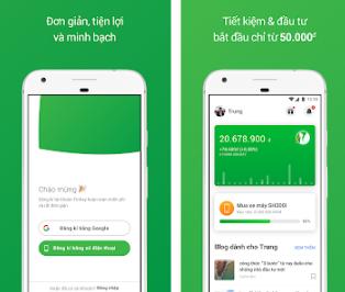 Hình ảnh finhay club4 in Tải Finhay app cho apk / ios đầu tư linh hoạt 50 nghìn online