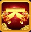 Tải kimvip.top apk / ios / otp – Kim vip club cổng game số 1 Việt Nam icon