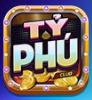 Tải tỷ phú slot cổng game đổi thưởng – Typhu.club apk / ios trở lại icon